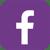 Pony Girl Facebook